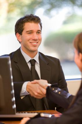 Understanding Attorneys